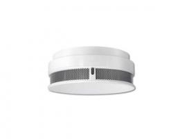ARGUS—Smoke-detectors