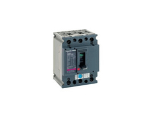 Compact-NS80H-MA