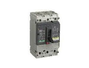 Compact-NSF-NSJ