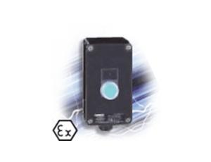 Harmony-XAW-ATEX-D