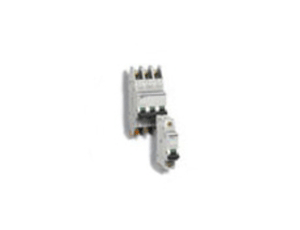 NC100-UL-CSA-IEC