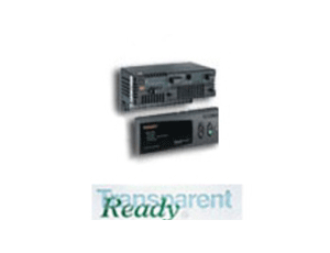 PowerLogic-CM3000