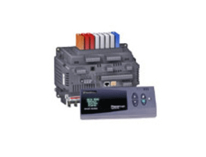 PowerLogic-CM4000