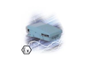 Preventa-XPE-ATEX-D