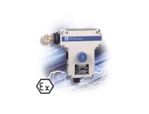 Preventa-XY2-ATEX-D